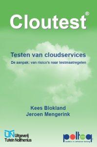 Het testen van cloud services