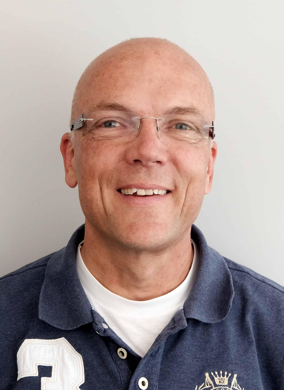 Goal-Focus-Approach, een drie-stappenaanpak voor elke testuitdaging - door Wim ten Tusscher