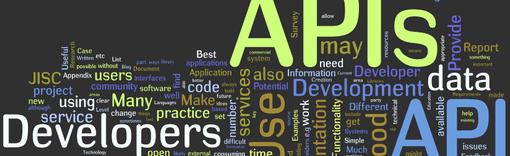 Tweedaagse training Testen van REST API's achter een mobiele app