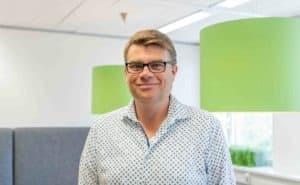 In dit interview vertelt Edzard Piebenga, unitmanager Noord, wat deze unit van Polteq zo speciaal maakt. 'Nait soezen, moar deurbroezen'.