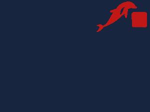 Nieuw bij Polteq: iSQI Practitioner in Agile Quality (PAQ)