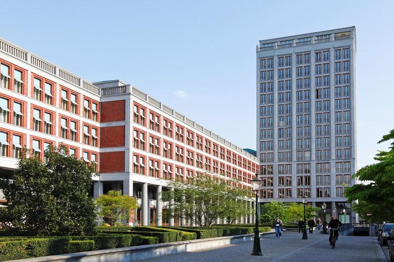 Polteq opent nieuwe vestiging in Maastricht